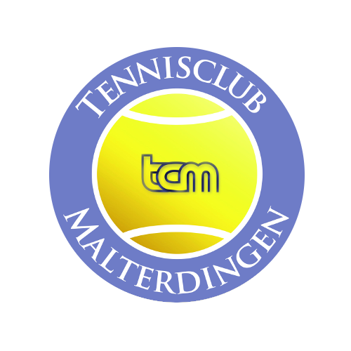 TC Malterdingen