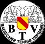 TCM beim Badischen Tennisverband