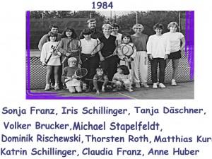84,Jugendspieler