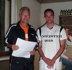 Stall -Turnier-Ski 1084 Kopie Kopie (1)