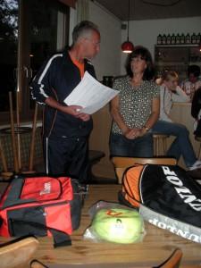 Stall -Turnier-Ski 1091